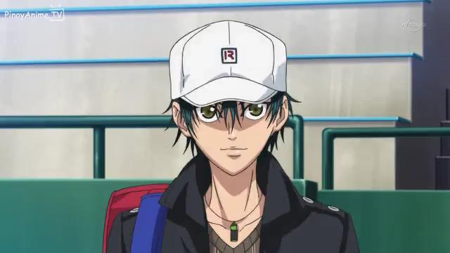 sdqn_[seigaku.blog.ir]prince_of_tennis_ii_-_01_[720p].mp4_snapshot_11.38_[2015.07.24_18.58.26].jpg